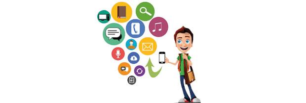 app-mobile-kh