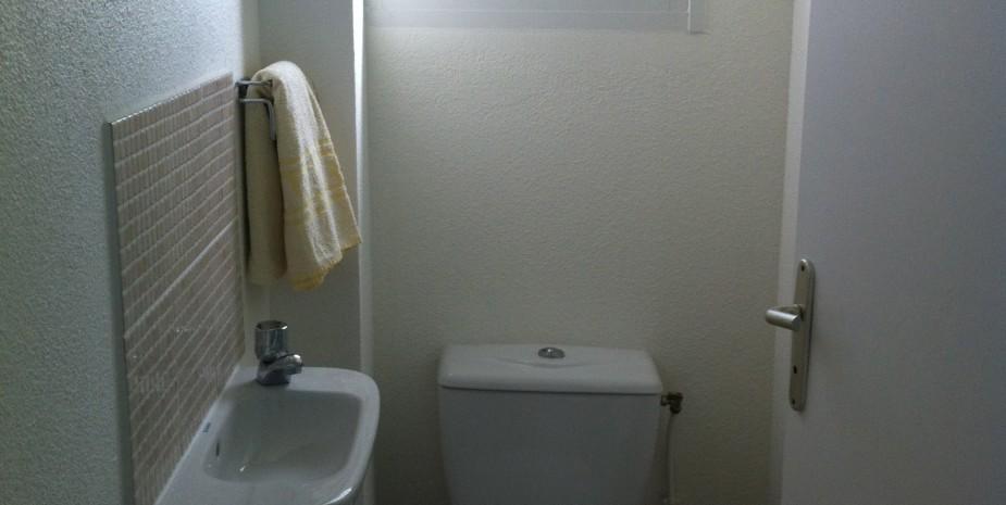 wc independant